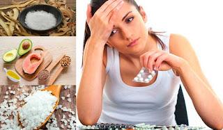 remedios caseros para fibromialgia