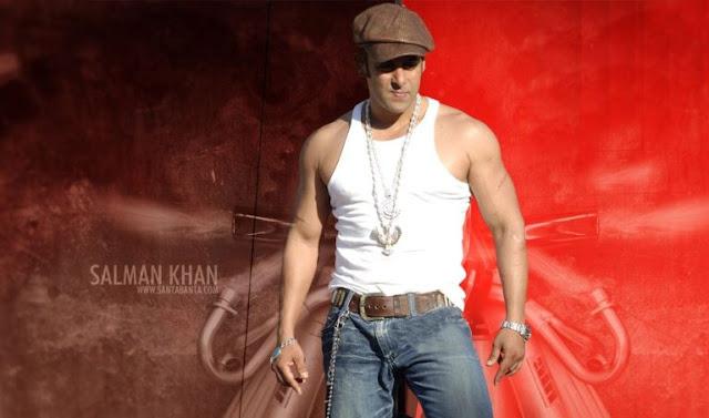 Salman khan HD Background Wallpaper Images
