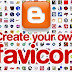What is Favicon ? And How to change favicon in website? fevicon क्या है और इसे कैसे बदले ?