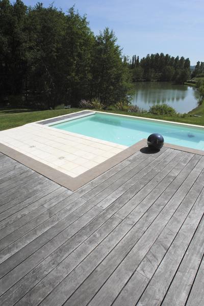 lasure terrasse bois exterieur latest v parquet rnovation formula l mat incolore with lasure. Black Bedroom Furniture Sets. Home Design Ideas