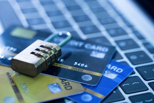 Cara Menutup Kartu Kredit yang Benar dan Aman