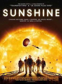 Baixar poster original de cinema sushine alerta solar promoco 14633 MLB84372777 8585 O Sunshine: Alerta Solar   Dublado   MEGA Download