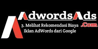 biaya-iklan-google-ads-rekomendasi-google