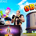 Free Fire OB24 Update Details: Release Date, 2 New Characters, New Pet Rockie, Bermuda 2.0... And More in hindi !  फ्री फायर के नए अपडेट की पूरी जानकारी हिंदी में.