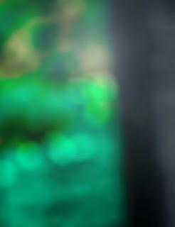 picsart background image