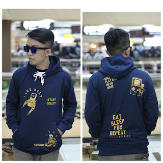 sweater distro pria, swater distro online, sweater distro murah, sweater distro bandung, sweater pria distro bandung, harga sweater distro pria, sweater terbaru distro, sweater distro cowok, grosir sweater distro murah, grosir sweater original, grosir sweater bandung