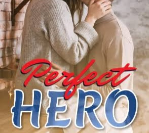 Novel Perfect Hero Karya Vella Nine Full Episode