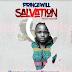 MUSIC: PRINCEWILL - ''SALVATION'' || @minas2prince