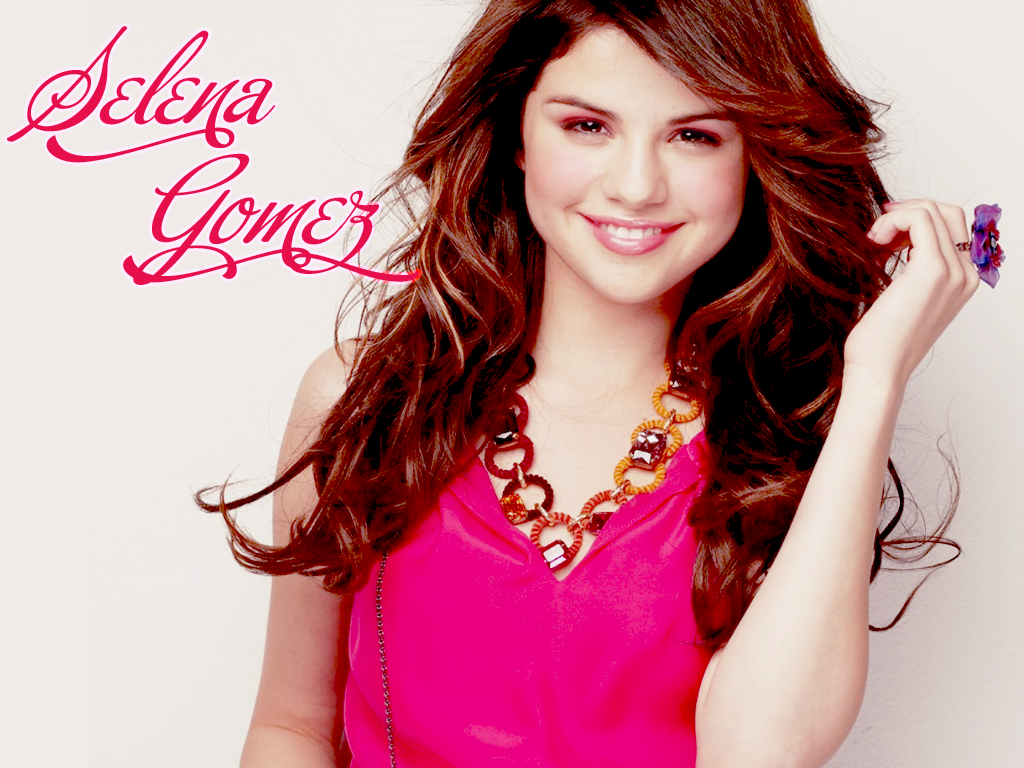 Cute Wallpapers Of All Kind Of Animals Lovely Wallpapers Selena Gomez Cute Wallpapers 2013