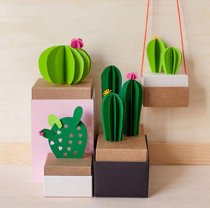 CRAFTS-cactus-de-papel-4