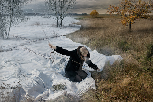 02-Expecting-Winter-Erik-Johansson-Surreal-Photography