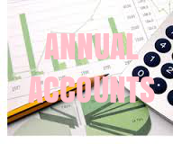 Board-Resolution-Approval-Financial-Statements