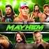 تحميل لعبة المصارعة الحرة WWE Mayhem v1.6.102 مهكرة للاندرويد (آخر اصدار)