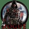 تحميل لعبة Assassins Creed Rogue لجهاز ps3