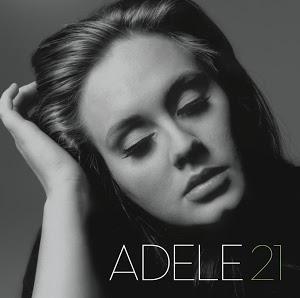Adele-m4a