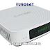 Atualização Eurosat HD ACM V1.94 - 30/04/2021