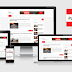 Palki 2 premium blogger template free seo friendly responsive theme