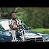 Video | Bahati - Unavyonipenda | Mp4 Download