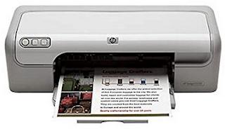 DRIVER POUR D1360 GRATUIT TÉLÉCHARGER HP DESKJET