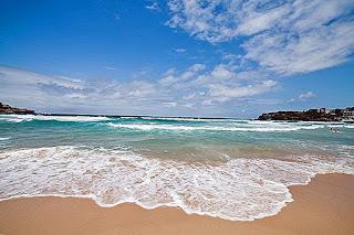 تفسير مشاهدة الشاطئ في حلم المتزوجة