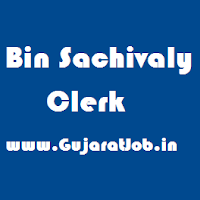 BIN SACHIVALAY CLERK PASS CANDIDATE ANALYSIS FEMALE LIST-2017
