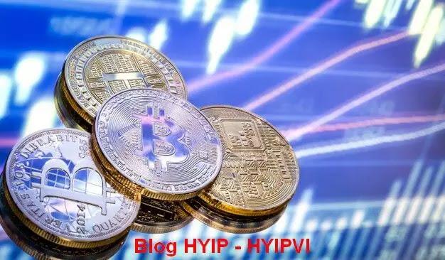 Nói một cách đơn giản Bitcoin là gì - toàn bộ vấn đề