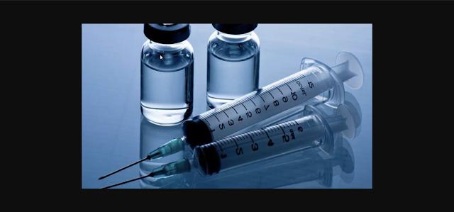Peligros a largo plazo de las vacunas experimentales de ARNm