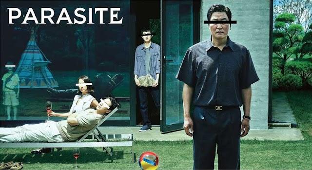 مراجعة فيلم Parasite.. مع صراع الطفيلي الكوميدي تبدأ الحكاية ولكن إلى أين وكيف ستنتهي؟!