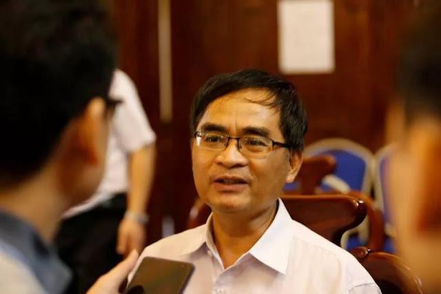 Nguyễn Văn Nghị hay Nguyễn Hữu Nghị, có làm thay đổi bản chất vụ án Hồ Duy Hải?