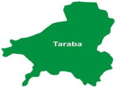 Taraba monarch wants displaced persons rehabilitated