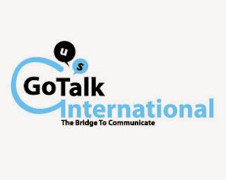 Go Talk International https://www.ceritamedan.com/
