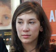 Sibel Kekilli Agent Contact, Booking Agent, Manager Contact, Booking Agency, Publicist Phone Number, Management Contact Info