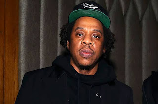 Jay-Z's 2020 Songs Compilation Coming On Amahiphop