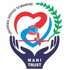 Hamro Pasal Kalimpong an Unit of Mani Trust