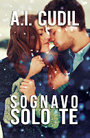 http://www.sognipensieriparole.com/2019/11/uscita-romance-sognavo-solo-te-di-ai.html