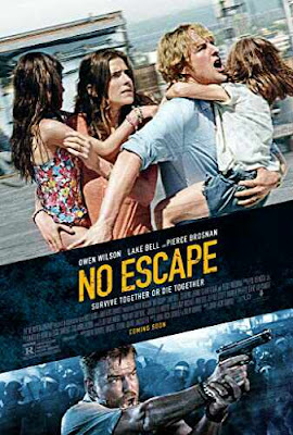 No Escape (2015).jpg