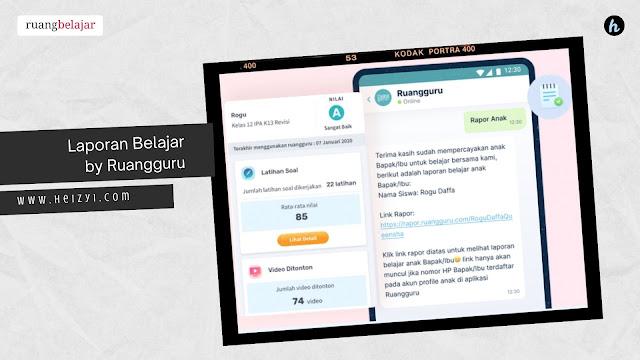 situs belajar online terbaik di indonesia