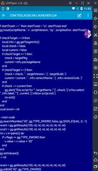 GameGuardian APK Download v82 0 - Apk Fusion