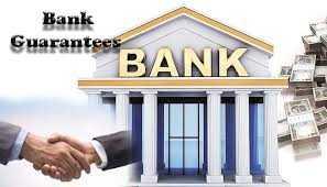 financial guarantee