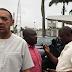 ''The plan is to install Akpabio as Senate President and impeach Saraki'' Ben Murray Bruce speaks on DSS takeover