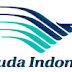 Vacancy at PT Garuda Indonesia (Persero)