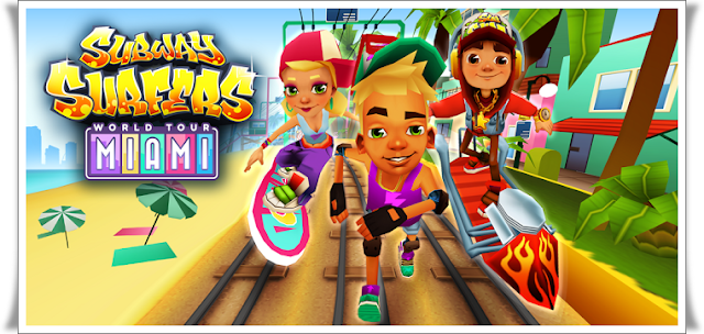 Subway-Surfers-for-Android-Miami-World-Tour-v1.75.0