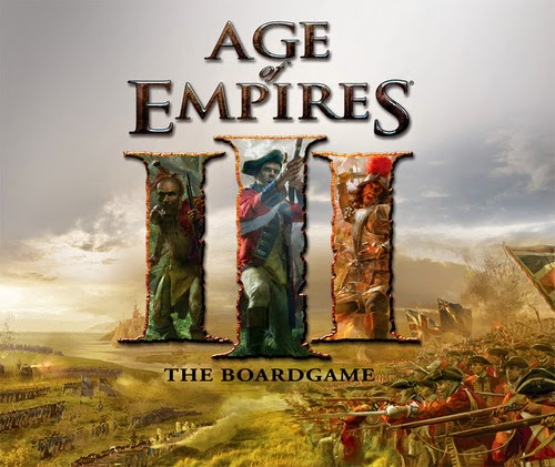 Age of empires iii: the asian dynasties (2008) promotional art.