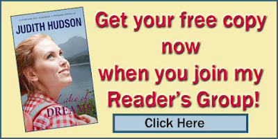sign up for Judy's reading group