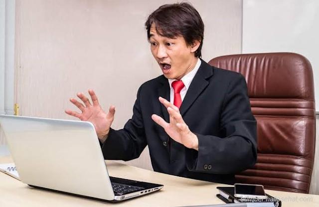 6 Kesalahan Yang Perlu Diperhatikan Dalam Membuat Power Point