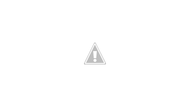 Trump Comments on Markets
