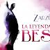 Más de 80 artistas en escena en La leyenda del beso, zarzuela que llega al Teatro Bicentenario