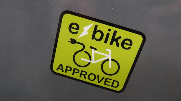Fatbike Republic Fat Bike Review Swagman Hitch Mounted Bike Rack The Current