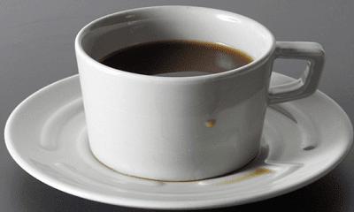10 Cara Diet Dengan Kopi Paling Ampuh Serta Terbukti Efektif
