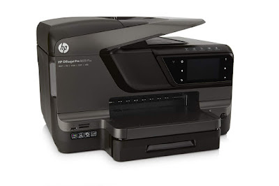 hp officejet pro 8600 treiber windows 10